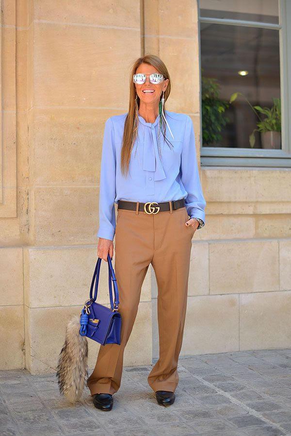 paris fashion week 2015  8.jpg
