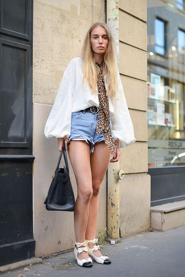 paris fashion week 2015  10.jpg