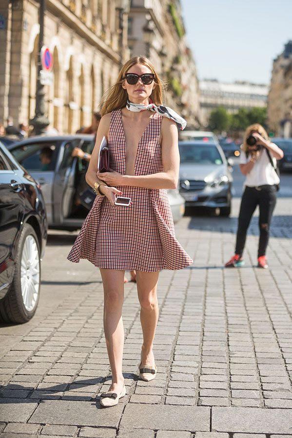 paris fashion week 2015  15.jpg