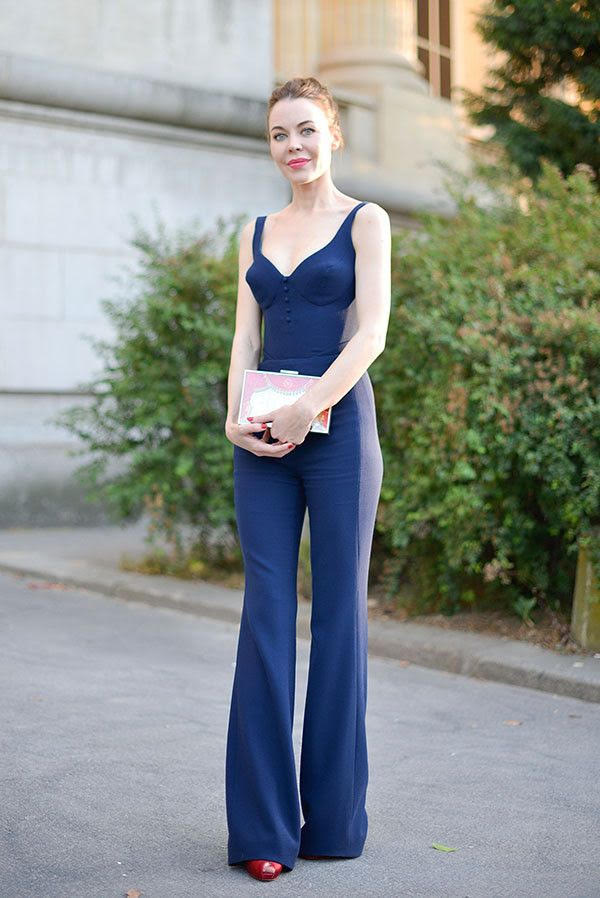 Paris fashion week 2015 3.jpg