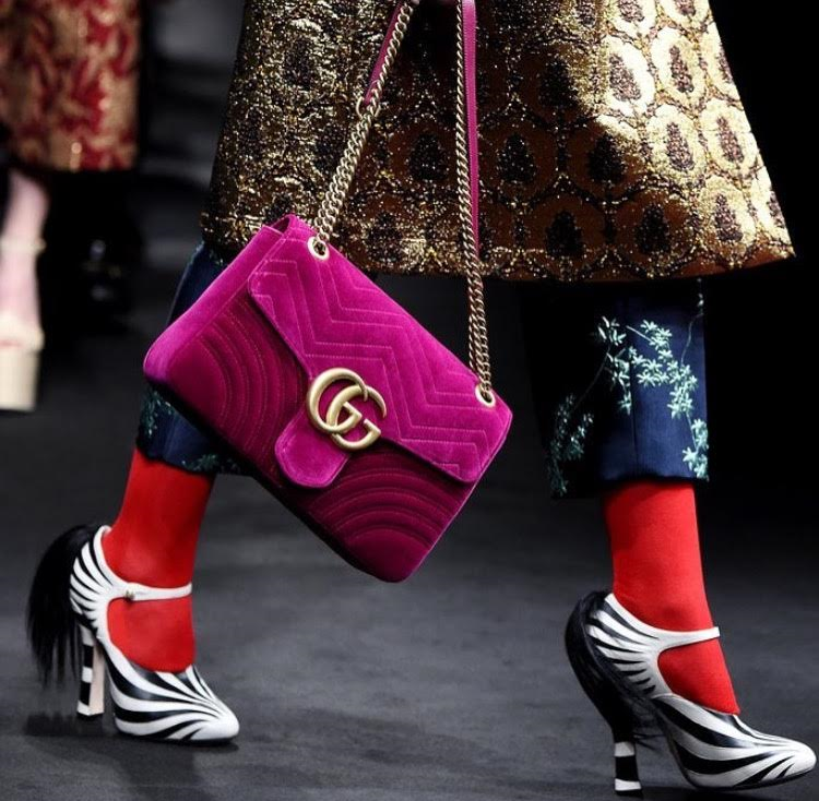 gucci2.png