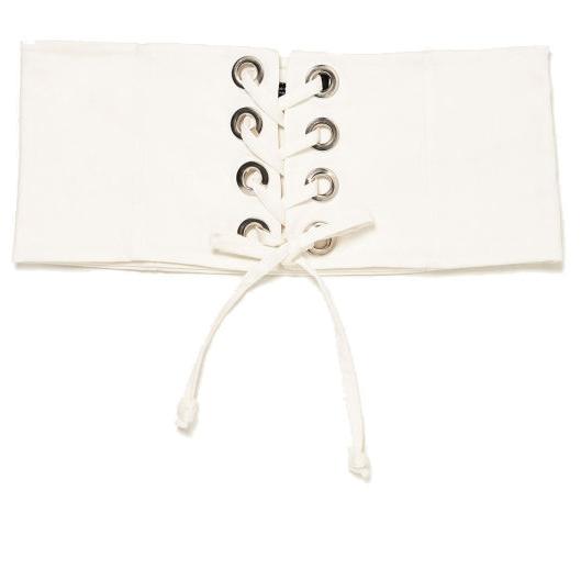 corset200.jpg