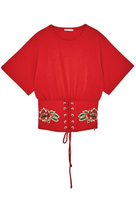 corset100.jpg