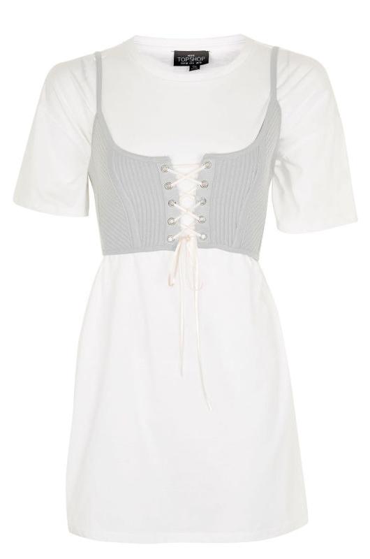 corset400.jpg