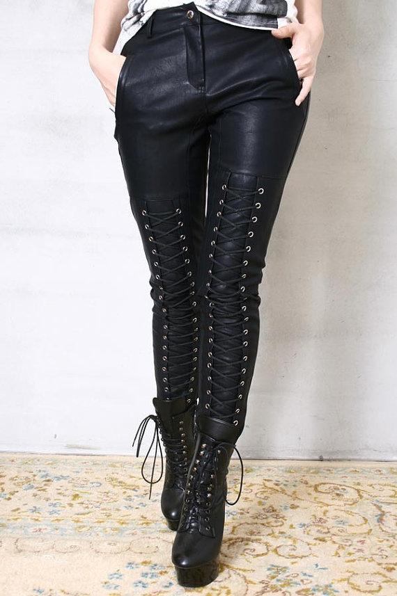 corset pants2.jpg
