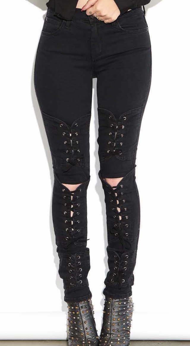 corsetpants5.jpeg