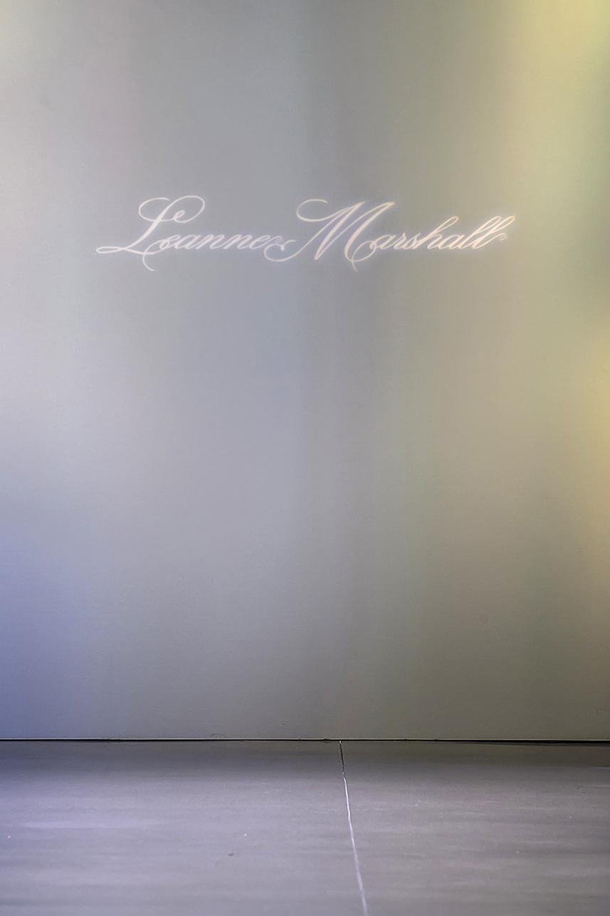 Leanne Marshall RF18 0124.jpg
