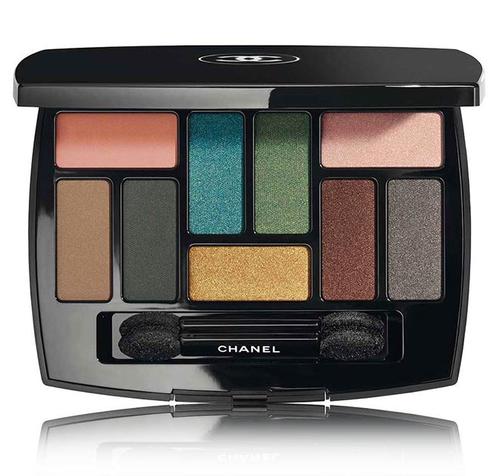 Shop;  Chanel.com