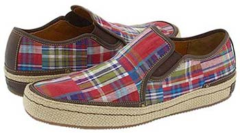 madras-shoes.jpg