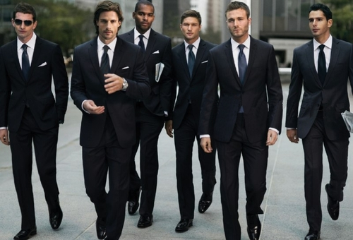 men-in-suits.jpg