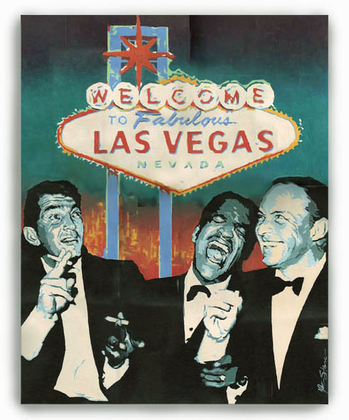 rat-pack-vegas.jpg