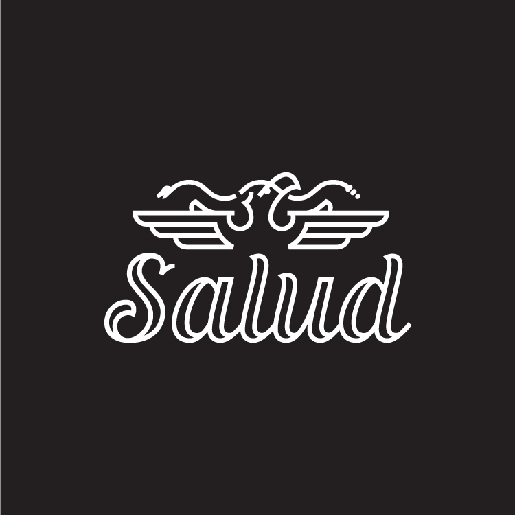 SALUD.png