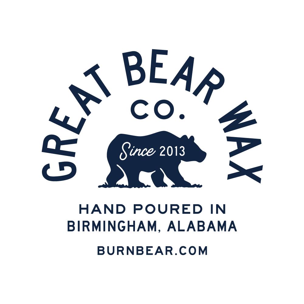 GBWC_Logo2.png