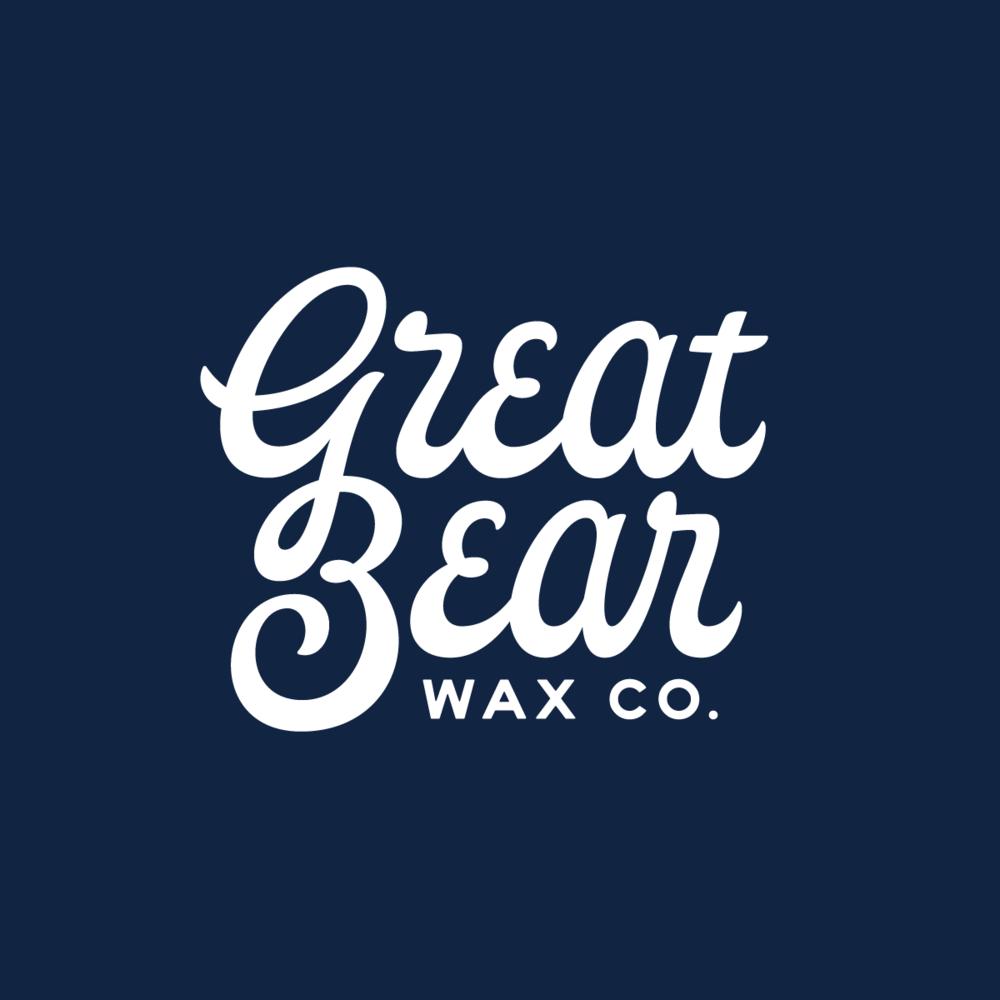 GBWC_Logo1.png