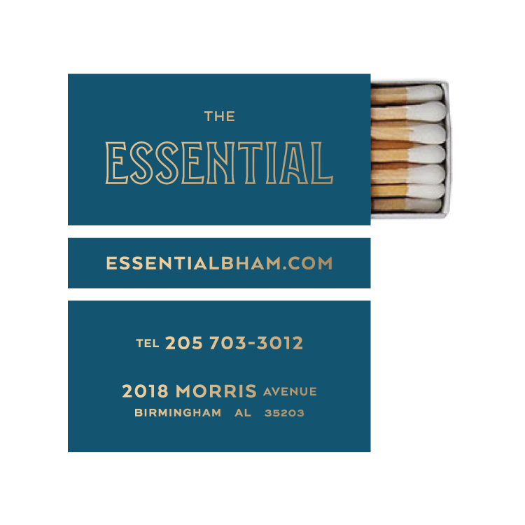 TheEssential_Matches.png