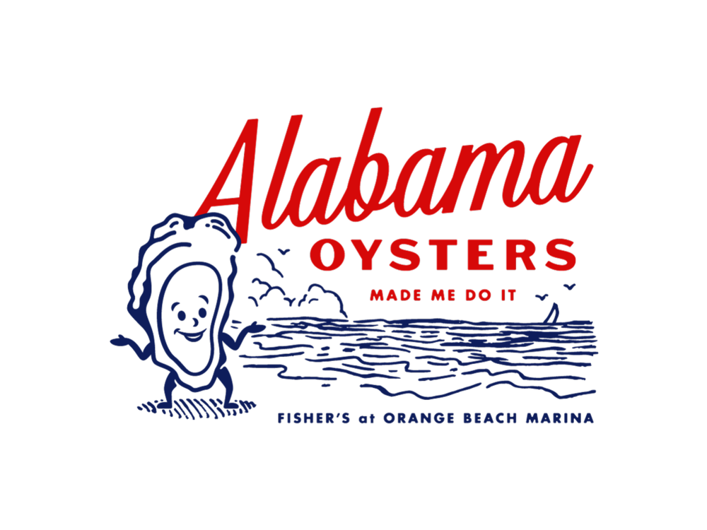 AlabamaOysters.png