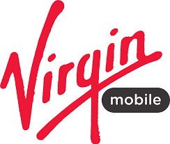VirginMobile.png