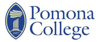 Pomona.jpg