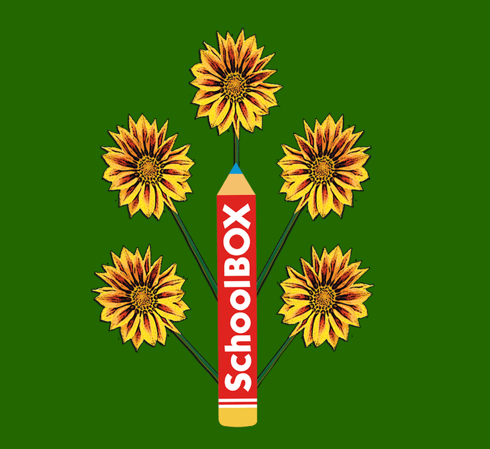 SchoolBox Promo.png