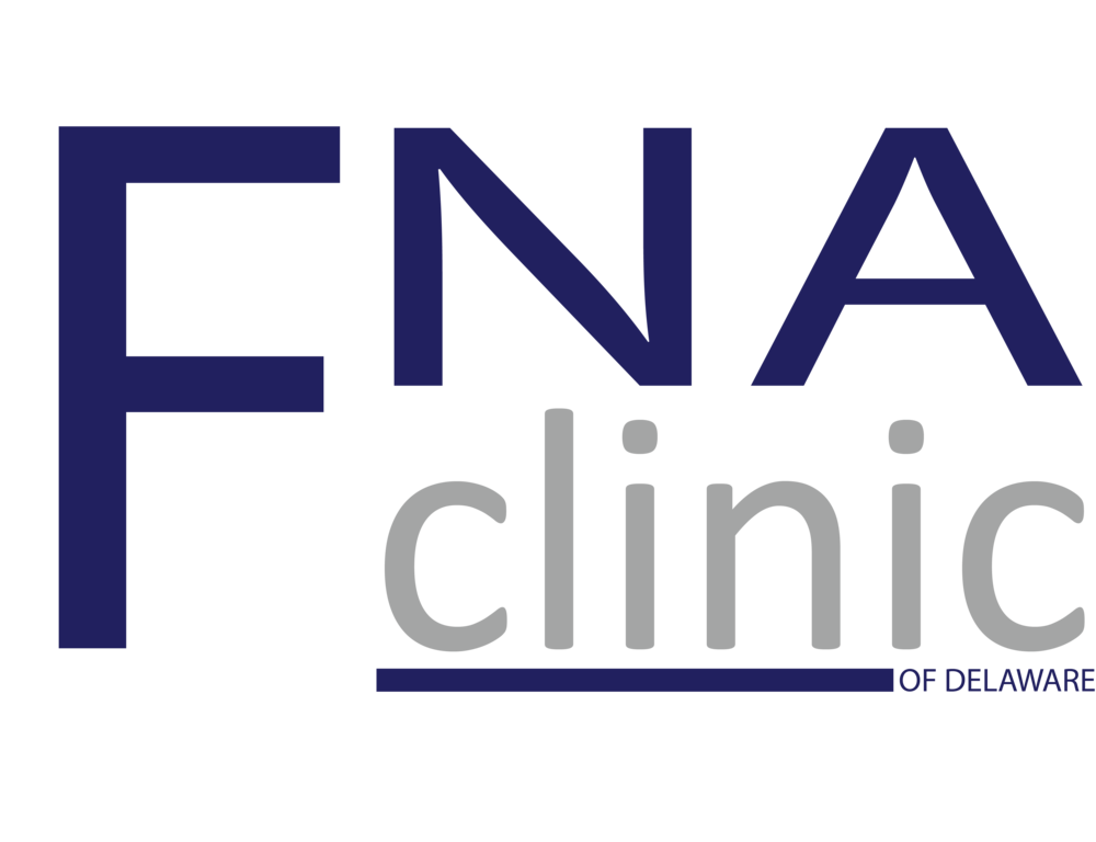 fna clinic big.png