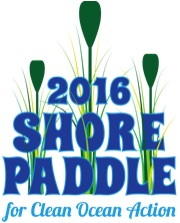 for more information and to register to RACE:  https://paddleguru.com/races/ShorePaddle2016 http://goo.gl/forms/fcsWXwmx6ntXcssg1