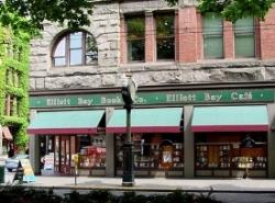 Elliot Bay Books 01.jpg