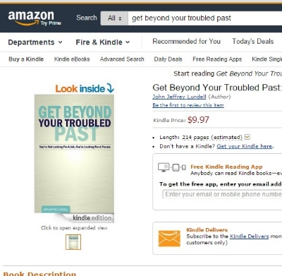 Amazon screenshot 150106.jpg