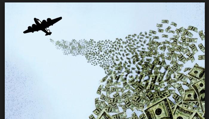 Money plane 01-b.jpg