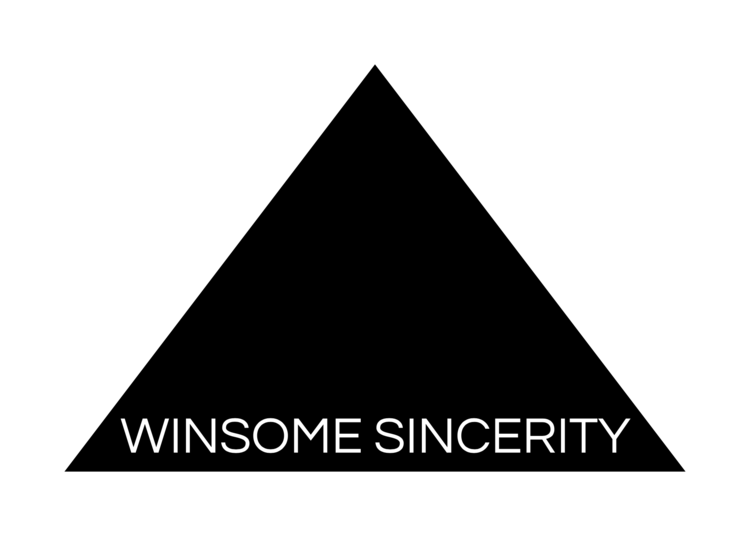 Winsome Photography