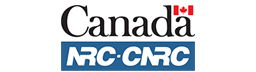 canada NRC CNRC.jpg
