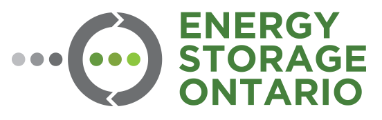 Energy Storage Ontario: Join Today!