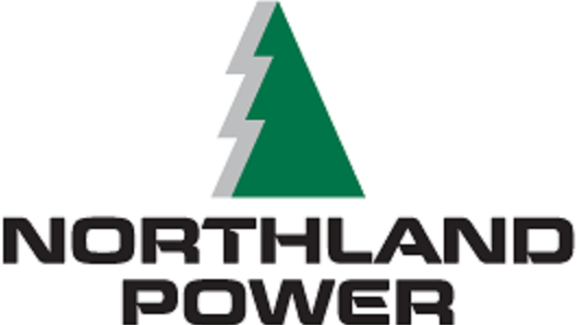 northland-logo.png