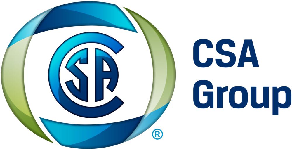 CSA Logo Web.jpg