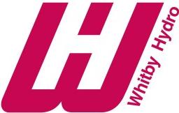 WhitbyHydro_RGB-300x225.jpg