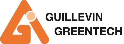 Guillevin Greentech_Col.jpg