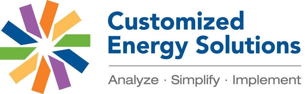 Customized Energy Solutions.jpg