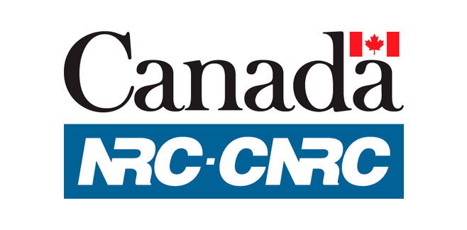 National-Research-Council-1.jpg