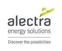 ALECTRA_200.jpg