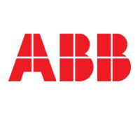 ABB_200.jpg
