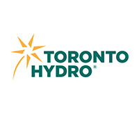 toronto-hydro_200.jpg