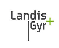 landis_200.jpg
