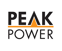 peak_power_200.jpg