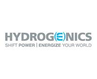 hydrogenics_200.jpg