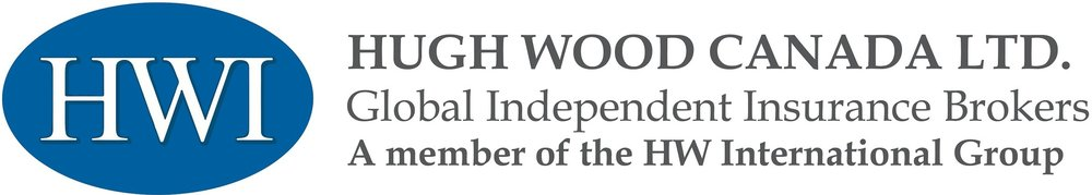 Logo with Name-25%.jpg