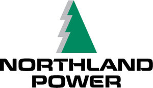 Northland+Power.jpg
