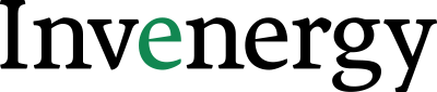 logo_invenergy.png
