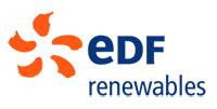 EDF_renewables_4C_600_png200.jpg