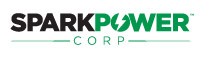 3341w8-MG-SparkPowerCorp-Logo---PMS.jpg
