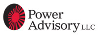 Power-Advisory.jpg