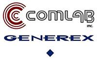 Comlab---generex.jpg